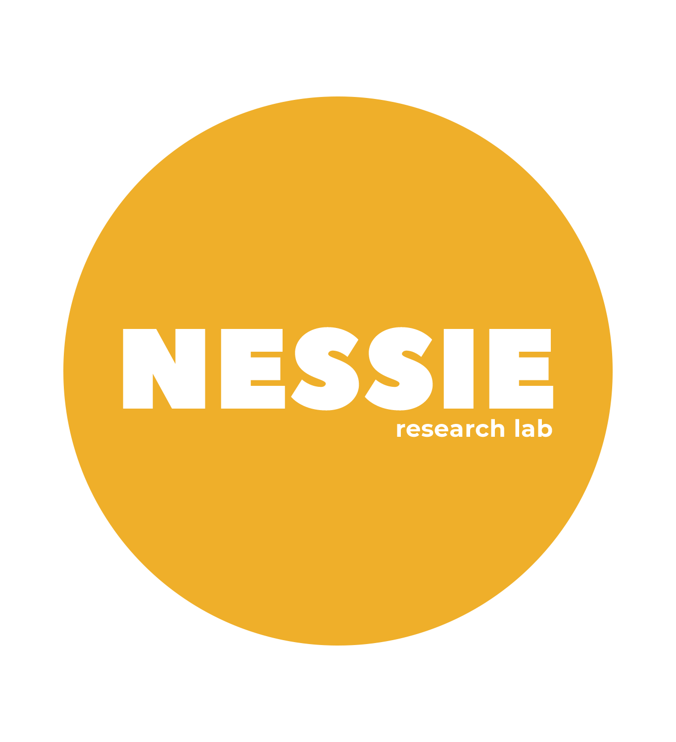 Nessie Research Lab