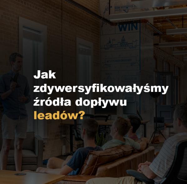 dyw_kwa