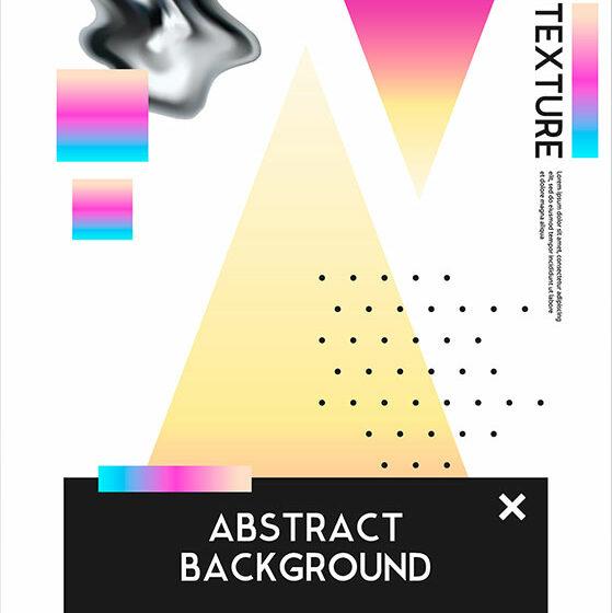 design-portfolio-05
