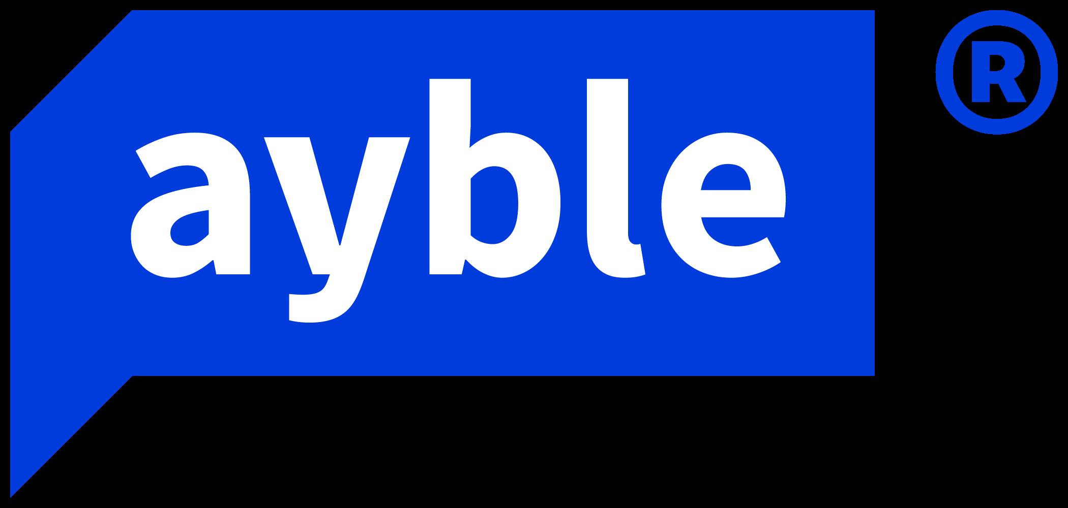 180605_ayble_Markenzeichen_positiv
